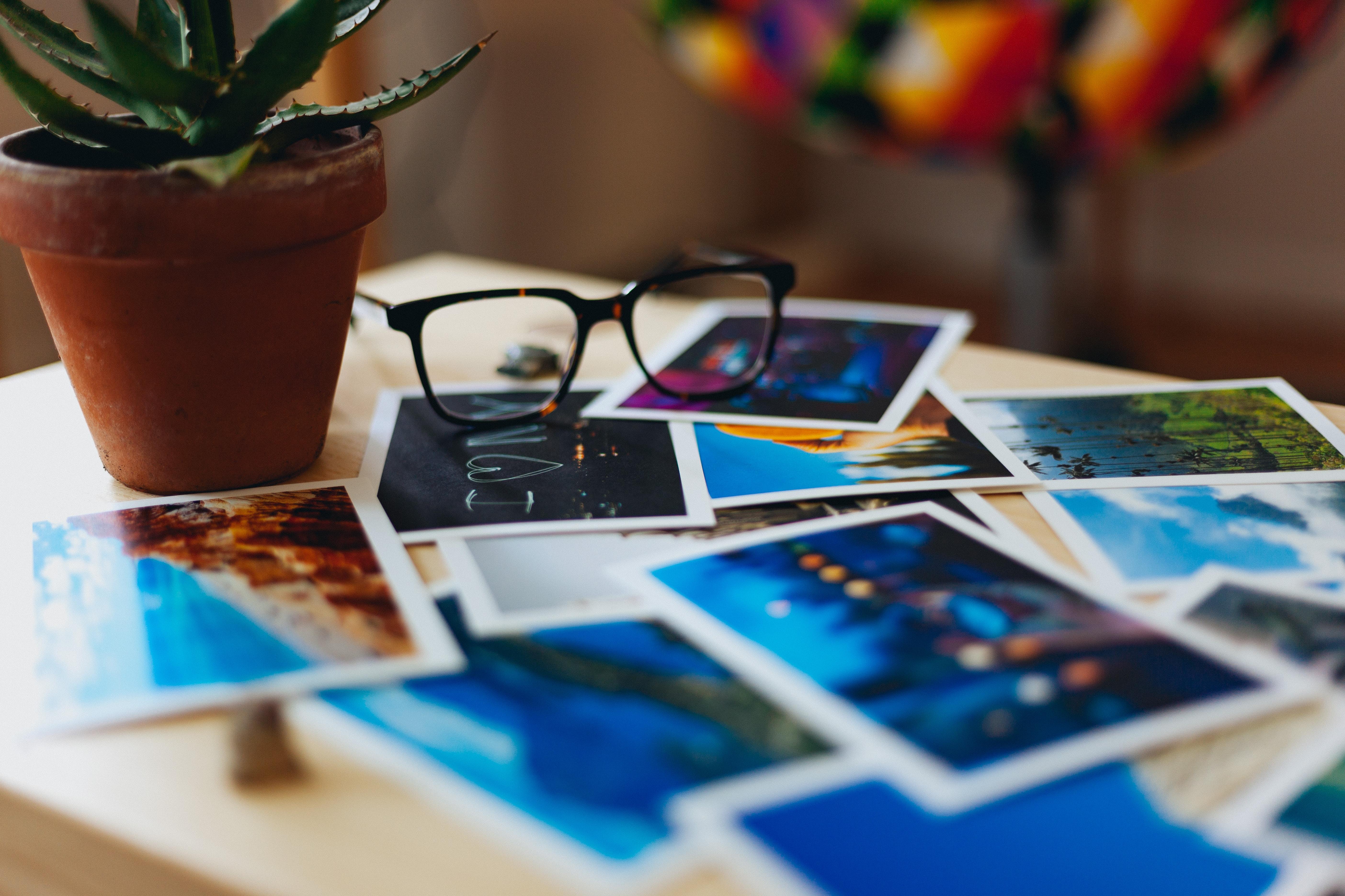 konkurs fotograficzny ETTA