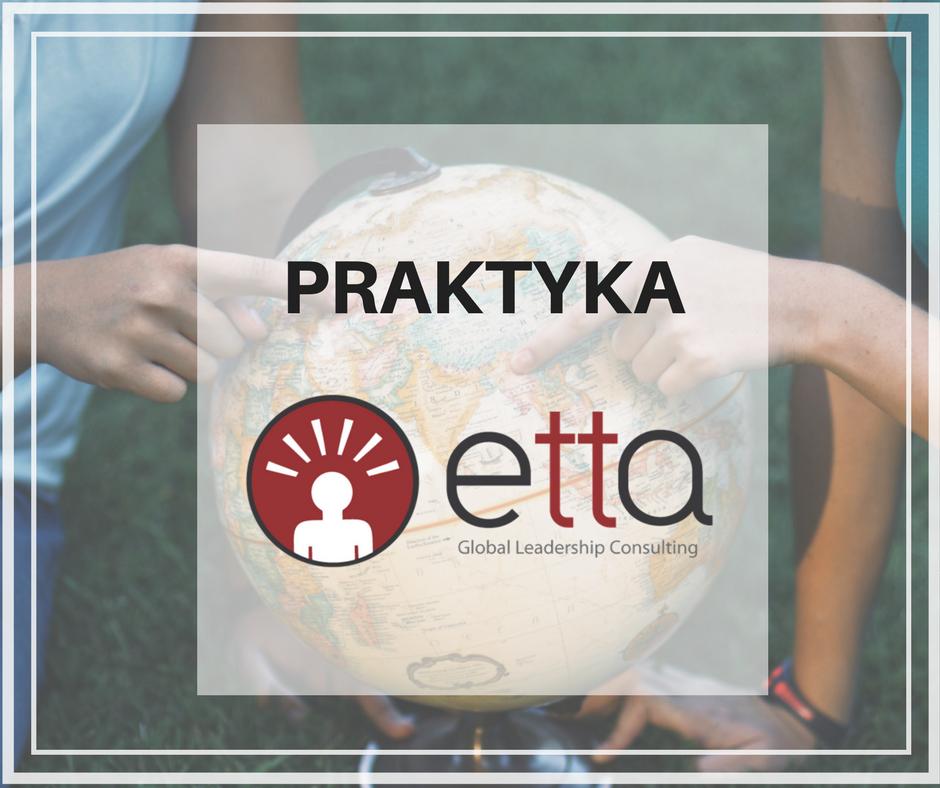 ETTA szkolenia miedzykulturowe