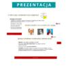webinar etta budowanie zaangażowania w wirtualnym zespole