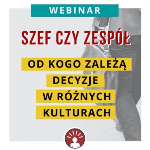 webinar etta decyzje miedzykulturowy zespol szef