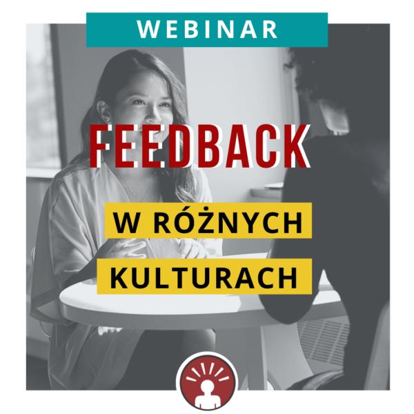 webinar etta feedback komunikacja miedzykulturowa