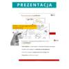 WEBINAR ETTA Kreatywne rozwiazywanie problemow online prezentacja