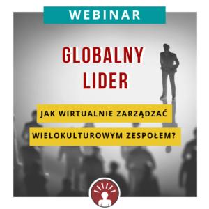 Webinar ETTA Globalny Lider zarzadzanie miedzykulturowym zespolem