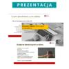 WEBINAR ETTA produktywnosc na home office prezentacja